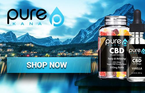 purekana-review-banner