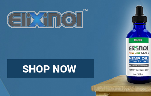 elixinol-review-banner