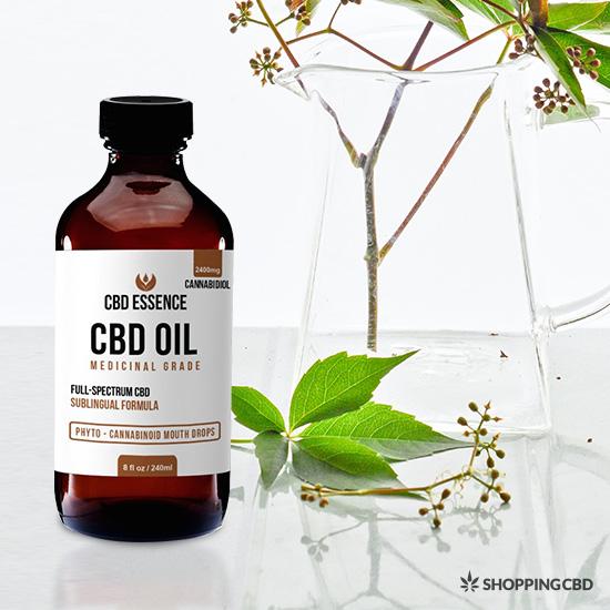 cbd-essence-full-spectrum-extract