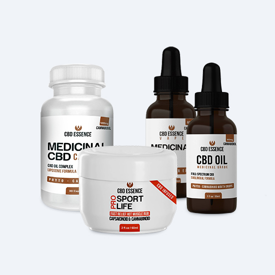 cbd-essence-review-summary-final-thoughts