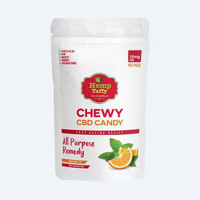 products-cbd-essence-edibles