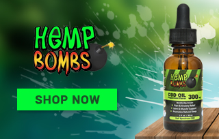 HempBombs CBD Oil Review | Benefits, Coupons and Info