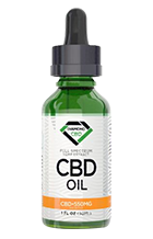 bottle-diamond-cbd