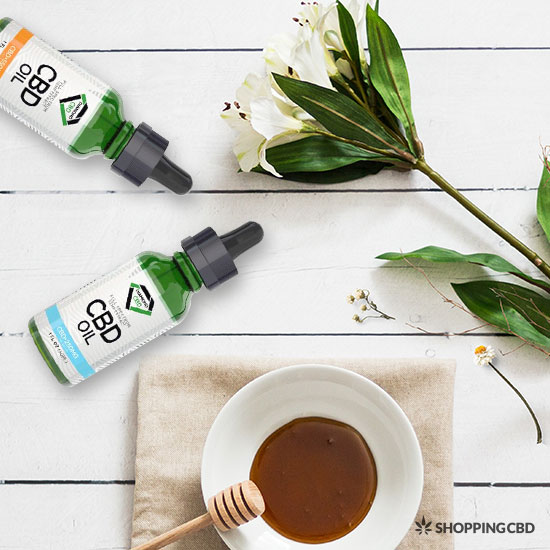 information-on-where-to-buy-diamond-cbd-products