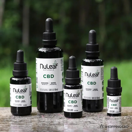 nuleaf-naturals-review-highlights
