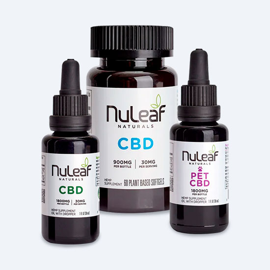 nuleaf-naturals-review-summary-final-thoughts