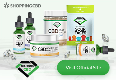 main-banner-mob-diamond-cbd.