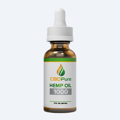 products-cbd-pure-oils