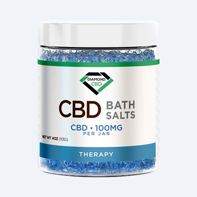products-diamond-cbd-bath-body