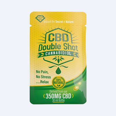 products-diamond-cbd-drinks