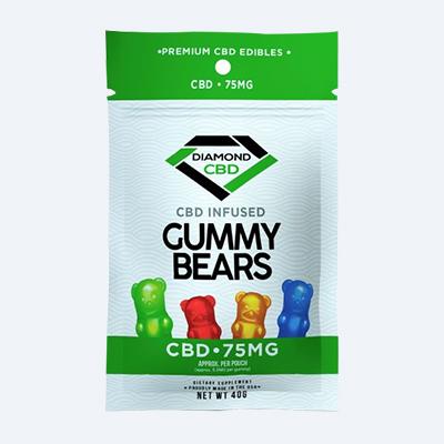 products-diamond-cbd-edibles