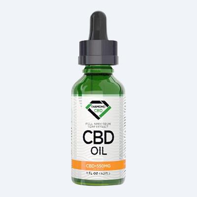 products-diamond-cbd-oils