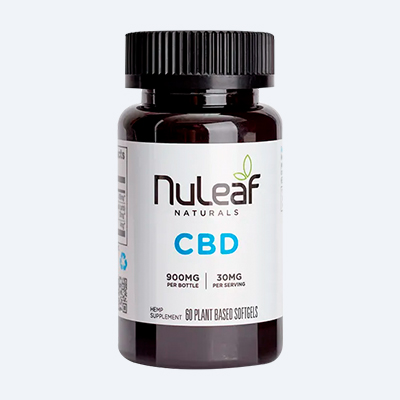 products-nuleaf-naturals-capsules