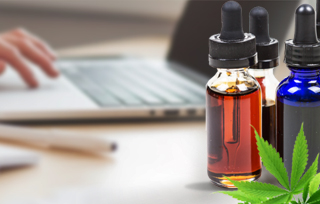 20 Best CBD Oils for Sale [The 2019 Verified Review]
