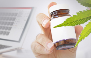 Best CBD Pills for Sale Online