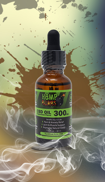 The Best 20 CBD Oil in 2019 {Review} - HempXa INC