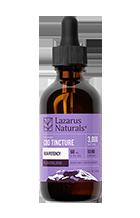 bottle-lazarus-naturals