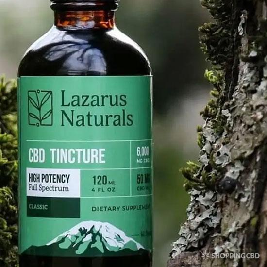 about-the-company-lazarus-naturals-cbd