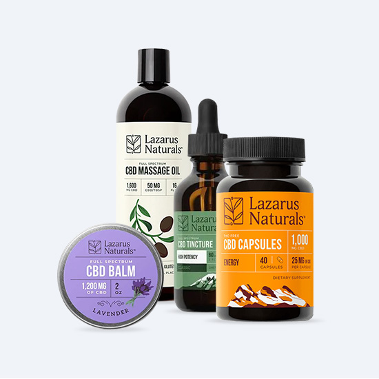 lazarus-naturals-cbd-review-summary-final-thoughts