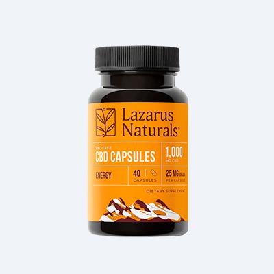 products-lazarus-naturals-cbd-capsules-softgels