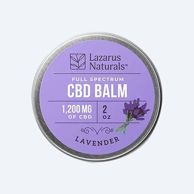 products-lazarus-naturals-cbd-topicals