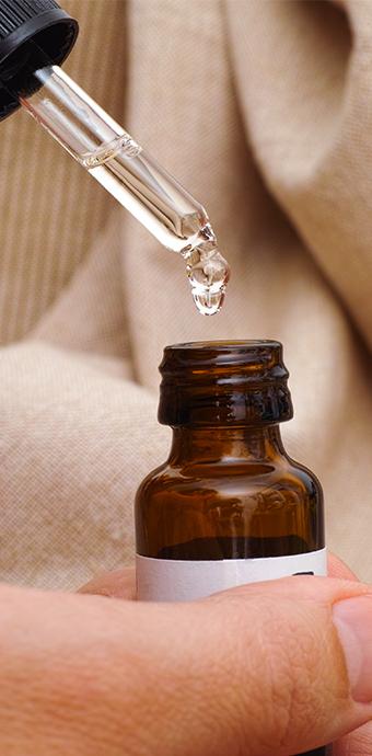 Best CBD Oil for Diabetes