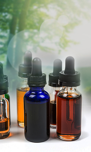 5 THINGS TO WATCH OUT FOR WHEN BUYING CBD OIL