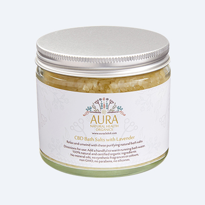products-aura-cbd-skin-products