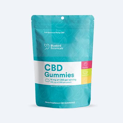 products-bluebird-botanicals-cbd-gummies