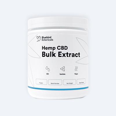 products-bluebird-botanicals-cbd-isolate