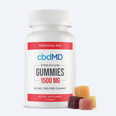 products-gummies-1