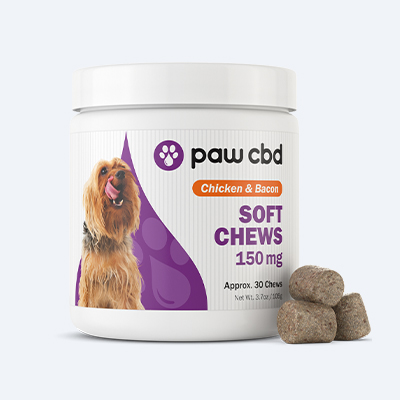 products-pets-2