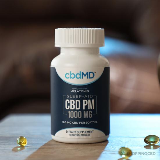 cbdmd-review-highlights