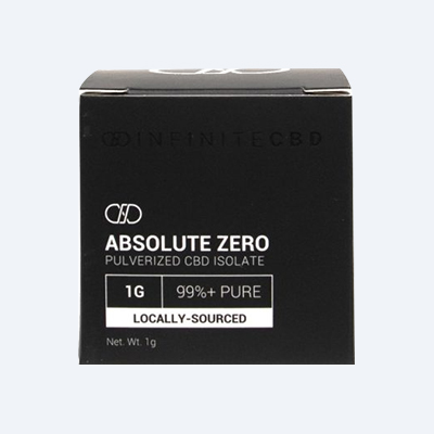 products-infinite-cbd-isolate
