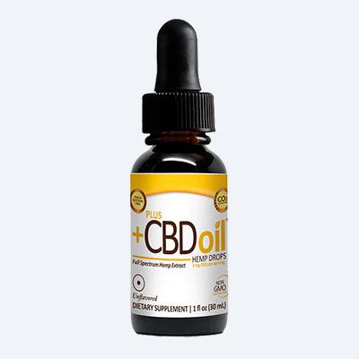 products-pluscbds-oils