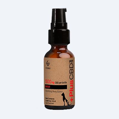 products-pluscbds-pet-oils