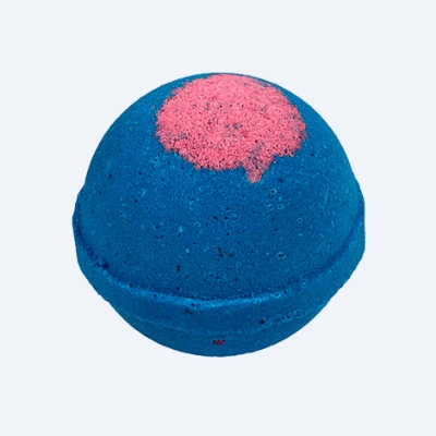 products-bath_bombs