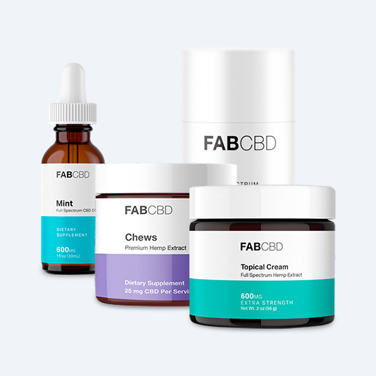 fab-cbd-oil-review-summary