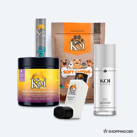 koi-cbd-review-summary