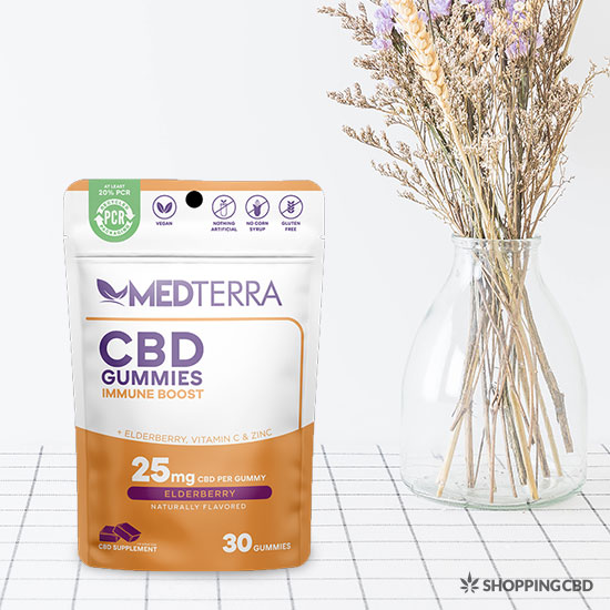 highlights-medterra
