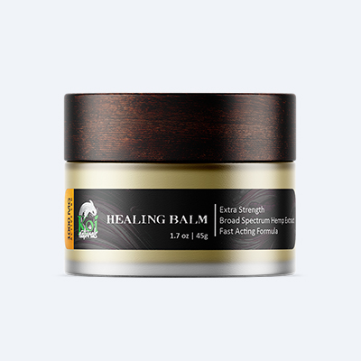 products-cbd-balm-and-pain-relief-gel