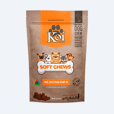 products-cbd-for-pets