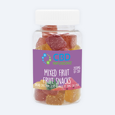 products-cbd-infusionz-cbd-edibles
