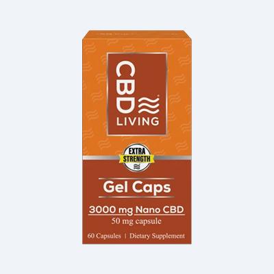 products-cbd-living-capsules