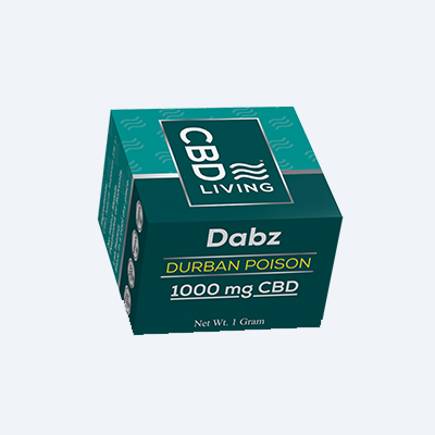 products-cbd-lving-concentrates