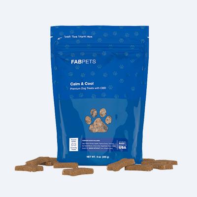 fab-cbd-dog-treats