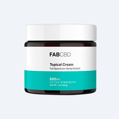 fab-cbd-topical-cbd-cream