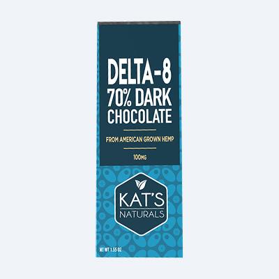 products-kats-naturals-cbd-chocolates-edibles