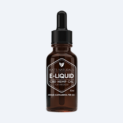 products-kats-naturals-cbd-vapes