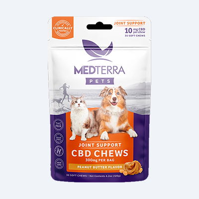 medterra-cbd-for-pets